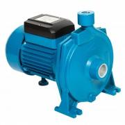 Pompa centrifuga ELEFANT CPM158