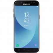 Galaxy J7 Pro 2017 Dual Sim 32GB LTE 4G Negru SAMSUNG