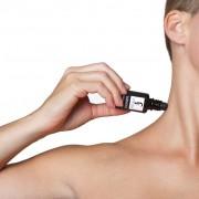 JASMINE – přírodní olejový parfém