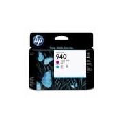 Cabeça de impressão HP 940 ciano/magenta C4901A HP