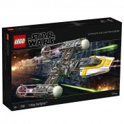 LEGO Star Wars - 75181 - Y-Wing Starfighter