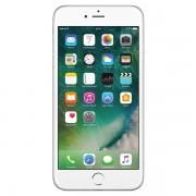 IPhone Apple iPhone 6s Plus 128GB Silver (FKUE2RU/A) восст.