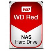 """Dysk HDD WD WD40EFRX Red 4 TB 3.5"""" SATA III 5400 obr/min 64 MB"""