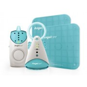Interfon digital cu monitor de respiratie