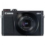 Canon Aparat G9X Mark II Czarny