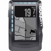 Elemnt GPS Fietscomputer