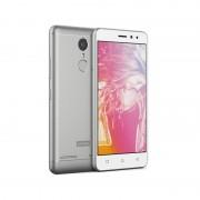 Smartphone Lenovo K6 16GB Dual Sim 4G Silver