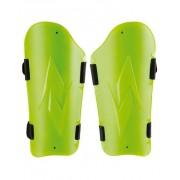 Zandona Forearm Guard Slalom Fluo Protezione Avambraccio Sci