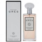 Grès Madame Grès eau de parfum para mujer 100 ml