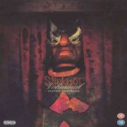 Slipknot - Voliminal: Inside the Nine (0016861095192) (2 DVD)