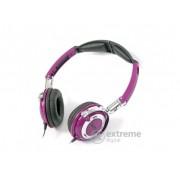 Omega FH0022P Freestyle headset, mov