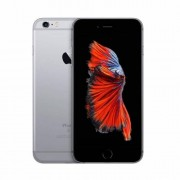 Apple Telefono Movil Apple Iphone6s+ 64gb S.Gray Reacondicionado