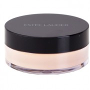 Estée Lauder Perfecting Loose Powder polvos sueltos Light 10 g