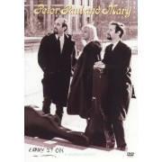 Carry It On: A Musical Legacy [DVD]
