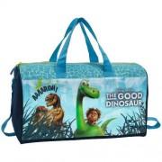 Disney Good Dinosaur utazótáska