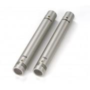 Samson C02 Pencil Condenser Mic (Matched Pair)