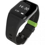 Soehnle Fitness hodinky Soehnle Fit Connect 300