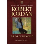 The Eye of the World, Paperback