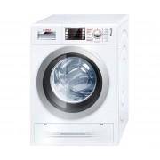 Bosch WVH28422GB 7KG Wash / 4KG Dry Washer Dryer (White)