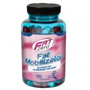 AMINOSTAR - Fat Mobilizator FatZero 90kps