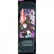 Penar metalic Star Wars