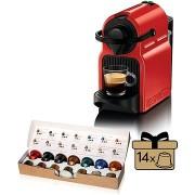 Krups Nespresso Inissia XN100510