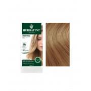 Herbatint 8N Light Blonde Hajfesték 150 ml