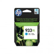 HP 933XL (CN054AE) ink cyan 825 pages (original)