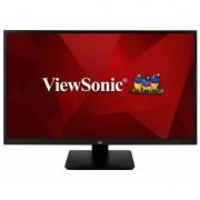 """ViewSonic VA2410-MH 23.8"""" LCD IPS FullHD"""