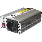 Invertor e-ast ClassicPower CL300-12, 300 W, 12 V/DC