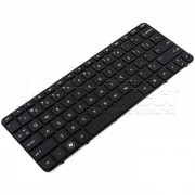 Tastatura Laptop Hp Mini 210-1000 + CADOU