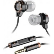 Casti Stereo Plantronics BackBeat 216 Black