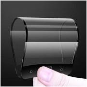 Capa Bolsa Flip Vertical para Samsung Galaxy Young 2