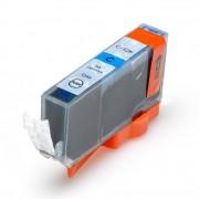 39 Canon CLI 526C med chip (4541B001)(10,5 ml) Cyan kompatibel bläckpatron