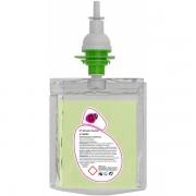 G3 gel de cuerpo/cabello para dispensador automático 1L 6ud