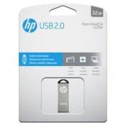 HP USB 2.0 HP v220w 32GB, Silver