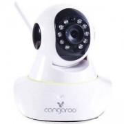Дигитален Видео бебефон с WiFi - i-Care, Cangaroo, 356080