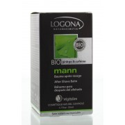 Logona Mann aftershave balsem 50ml