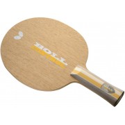 Butterfly Boll Control-Concave