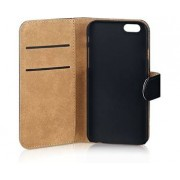 Andersson Wallet Case iPhone 6/6s