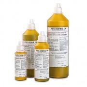 Pharmapiu Povi-Iodine 100, Iodio 125 ml.
