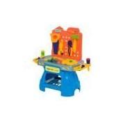 Mini Mechanic Brinquedo Calesita