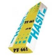 Mortar mineral Hasit PF 661