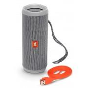 JBL Głośnik mobilny Flip 4 Szary