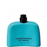 Costume National pop collection eau de parfum 50 ML