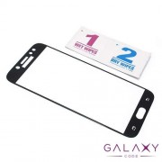 Folija za zastitu ekrana GLASS 3D za Samsung J330F Galaxy J3 2017 zakrivljena cr