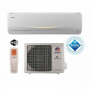 Aer conditionat Gree Viola A3 GWH18RC-K3DNA3H Inverter, 18000 BTU, Wi-Fi, Cold Plasma