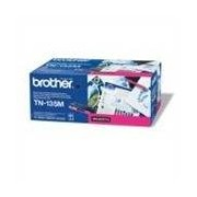 Brother TN135M Toner magenta