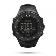 Suunto Core Nero orologio sportivo