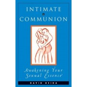 Intimate Communion, Paperback